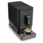 Machine Super automatique à café en grains Incapto