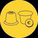 capsulas_circulo_amarillo